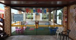 Eldorado Thermas Park | Caldas Novas GO