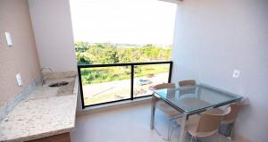 Enjoy Alta Vista Thermas Resort   Hotel   Caldas Novas GO