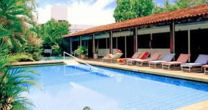 Hotel Roma   Grupo diRoma   Caldas Novas GO