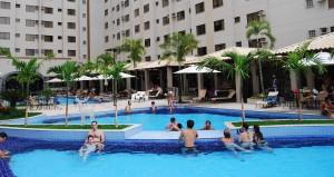 Prive Boulevard Suite Hotel   Grupo Prive   Caldas Novas