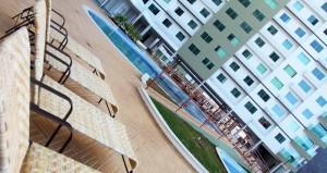 Prive Riviera Park Hotel   Grupo Prive   Caldas Novas GO