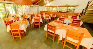 Thermas diRoma Hotel | Grupo diRoma | Caldas Novas GO