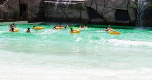 Water Park | Prive Diversão | Caldas Novas GO